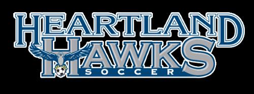 mens soccer heartland community college